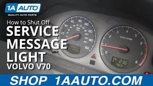 Service Light Meaning Volvo V70 Service Light Meaning Cigit Karikaturize Com