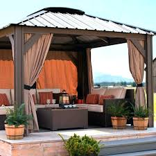 outdoor canopy gazebo best outdoor canopy gazebo