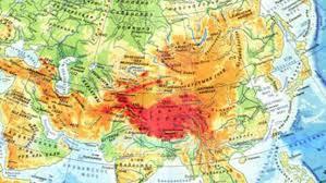 Роль и место России в современном мире Геополитика ru Роль и место России в современном мире