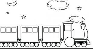 The best free, printable train coloring pages! Diesel Train Coloring Pages Vector Archives Free Vector Art Images Graphics Clipart Free Vector Art Images Graphics Clipart