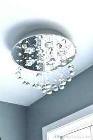 replacing recessed light bulbs with led how to change recessed light bulb how to replace a replacing recessed light bulbs
