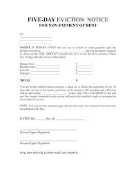 Late Notice Template Free Late Rent Notice Template Late Fee Notice