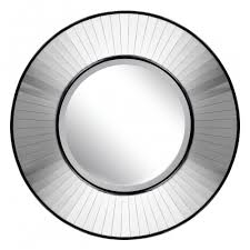 buy large circular wall mirror  buy this contemporary wall mirror
