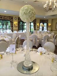 Tall Vases For Centerpieces Uk