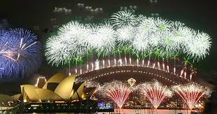 Image result for 2018 square street new year eve