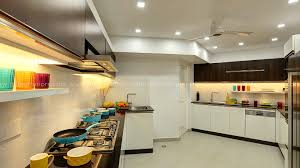 Cheap Materials For Interior Design How To Choose Suitable Materials For Modular Kitchen In Kerala