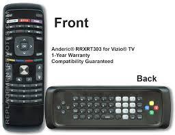 vizio smart tv remote. 1.30 vizio smart tv remote