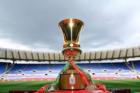 Coppa Italia Coca Cola Finale 2020, Napoli - Juventus (diretta Rai1 HD e 4K  ore 21) - Digital-News