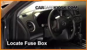 2015 nissan rogue fuse box diagram wiring diagram 2015 nissan rogue fuse box wiring diagram 2015 nissan rogue fuse box diagram