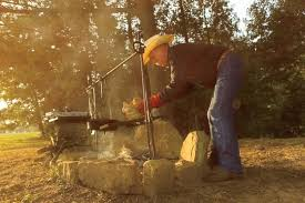 17 JOHNNY NIX ideas   open fire cooking, campfire food, fire cooking