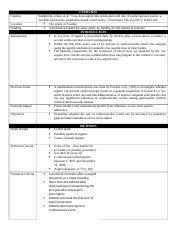 Pharmacist Letter Pcsk9 Inhibitors Pdf Pl Detail Document