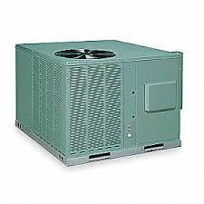 gas ac unit. Simple Unit Packaged Gas HeatAC Unit 5 Ton 460V Intended Ac Unit O