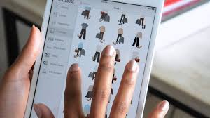 an honest review of the clueless closet like stylebook app apartment therapy