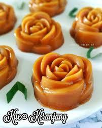 Ikuti tips berikut untuk menghasilkan kue untuk mengolahnya menjadi kue keranjang goreng, anda membutuhkan kue yang teksturnya sudah agak keras, atau yang sudah disimpan lama. 8 Resep Kue Keranjang Enak Sederhana Dan Mudah Dibuat