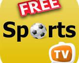 sport+tv