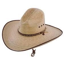 Charlie 1 Horse 15x Bandito Straw Cowboy Hat Artofit