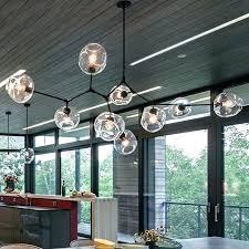 pelle bubble chandelier modern bubble chandelier glass modern bubble chandelier s light pelle bubble chandelier diy