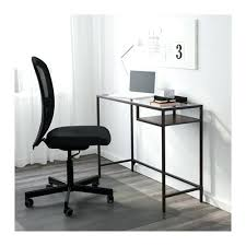ikea office designer. Ikea Vittsjo Desk Designer Thoughts Review Office