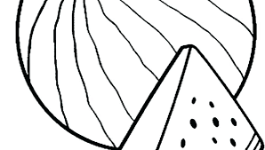 watermelon colouring pages watermelon coloring pages watermelon coloring page watermelon colouring pages watermelon 3 coloring page watermelon colouring