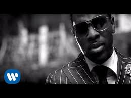 Jason Derulo - It Girl (Official Video) - YouTube