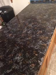 giani granite ay black countertop paint kit in for countertops home depot plan 20