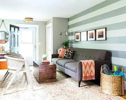 diy accent wall ideas image of accent wall paint ideas diy accent wall ideas stencil