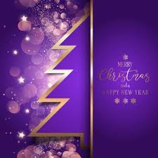Purple Backgrounds Purple Vectors Photos And Psd Files Free Download