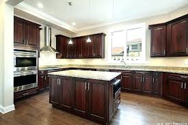 refinishing wood cabinet pressed wood cabinets how to refinish stained wood kitchen cabinets stain kitchen cabinet finish refinishing pressed painting wood