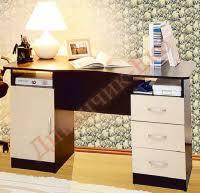 Мебель <b>Олимп</b> в Екатеринбурге, мебель фабрики <b>Олимп</b>