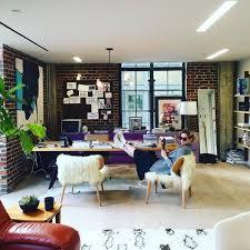 office space tumblr. Plain Office The OG Of Girl Bosses Sophia Amoruso In Her Office Space Via Instagram On Office Space Tumblr
