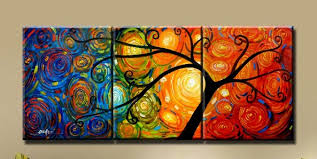 Small Picture Simple Home Decor Paintings Google Search Throughout Design