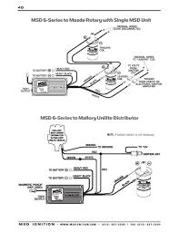 wiring diagram msd 6al ford ignition for random 2 6al mamma mia MSD 6AL Wiring Diagram Chevy msd ignition wiring diagrams for 6al diagram random 2 6al
