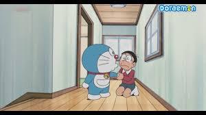 Doraemon Vietsub 2020 Mới Nhất - Bánh Mì Giúp Trí Nhớ - Hoạt Hình Tiếng -  YouTube