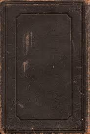 worn book 4 back by sputt