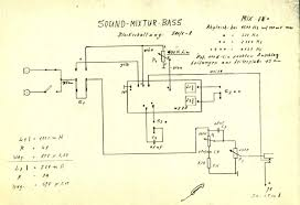 wiring diagram for fender jaguar bass wirdig hofner bass wiring diagram nilza net