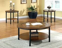 wayfair table patio furniture clearance coffee tables ideas table set 3 piece extraordinary round wooden fabulous