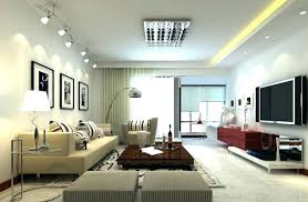cool living room lamps cool modern lighting valuable idea cool living room lamps bedroom modern lighting
