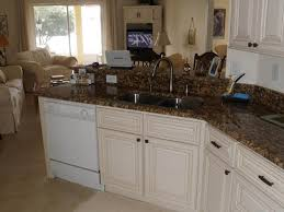 Granite Kitchen And Bath Tucson Kitchen Countertops Cabinets And Baths Sales And Installation In
