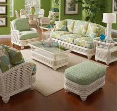 furniture for sunrooms. 119 best sunroom furniture images on pinterest home and ideas for sunrooms c