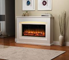 great tips to select the best electric fireplace for your home with best electric fireplace