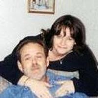 Obituary | Stan Harper Sr. | Schowengerdt Funeral Chapel Inc.