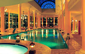 indoor pool bar. Indoor Pool Bar] Pools Swimming And Bar .