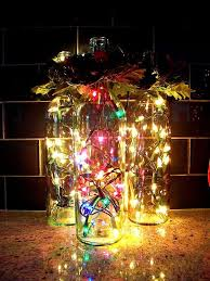 Small Picture 223 best Wine Bottle Lights images on Pinterest Wine bottle