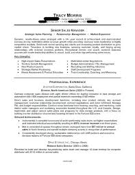 Medical Billing Supervisor Resume Sample Medical Office Manager Resume Sample | nfcnbarroom.com