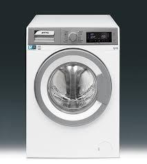 european washing machine. Contemporary European Smeg WHT Throughout European Washing Machine N