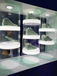 new adidas sneakers made from recycled material