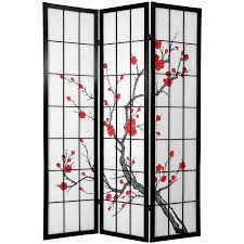 Small Picture Shoji Screens Ikea Room Dividers And Privacy Screens Over 1500