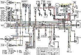 part 84 schematic basic simple wiring wiring diagram collection 220 wiring diagram stove top part 84 schematic basic simple wiring