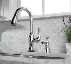 bathroom fixtures denver. Brizo Talo Kitchen Faucet. Bathroom Fixtures Denver T