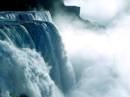Image result for Royalty Free images of niagara falls